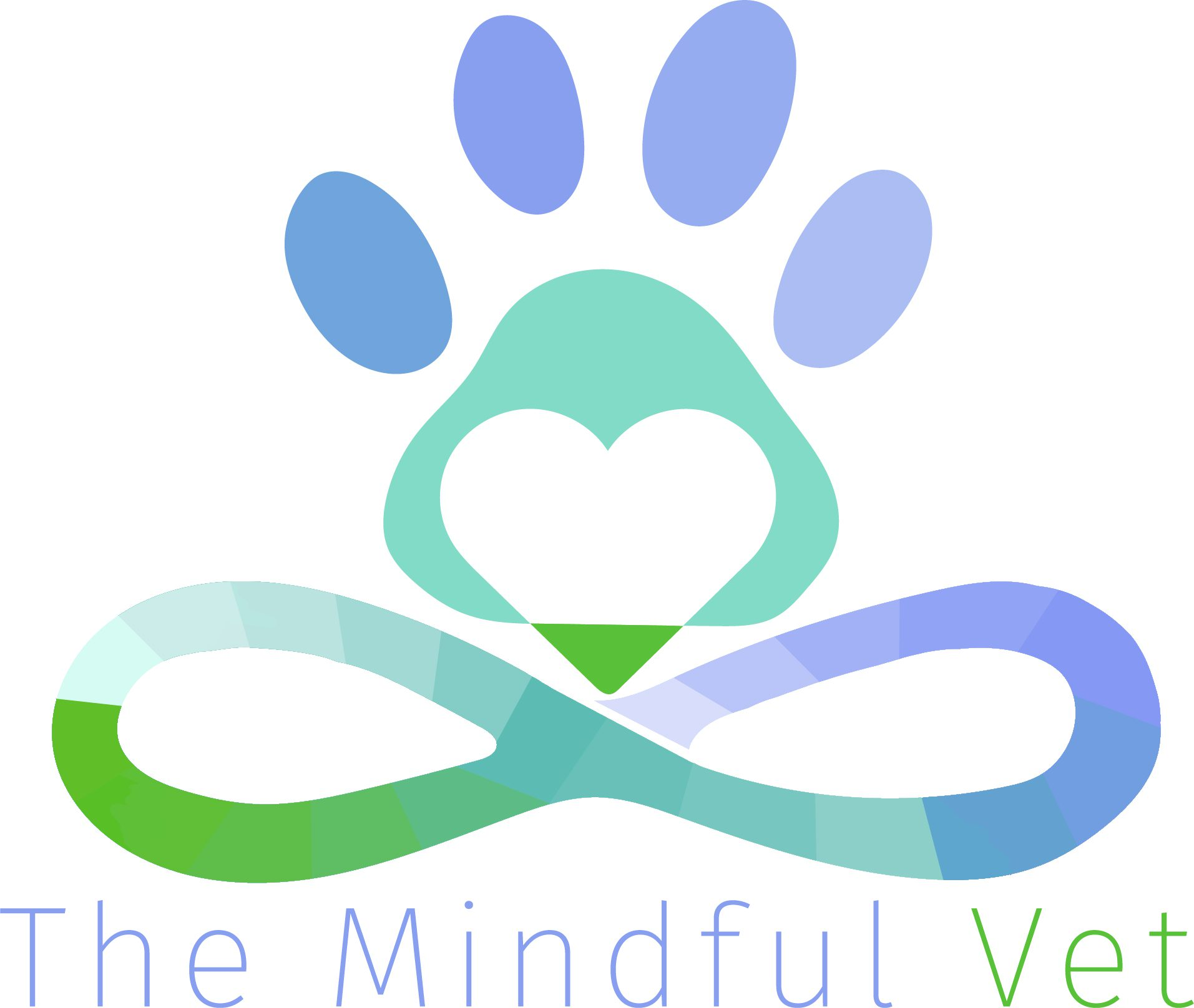 The Mindful Vet